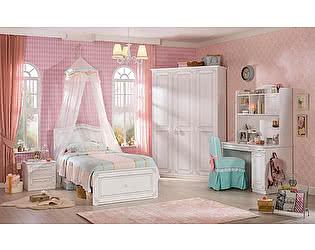 Детская мебель Cilek Selena