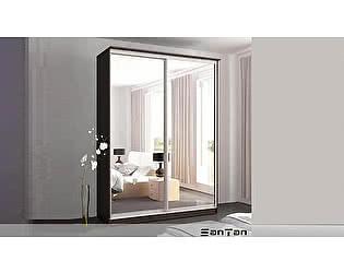 Купить шкаф Santan Кардинал (зеркало) на 2400 В-03