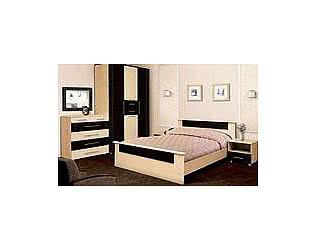 Мебель для спальни Аджио