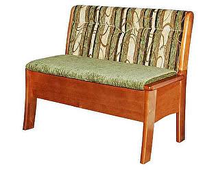 Купить диван Боровичи-мебель Этюд 950 кухонный