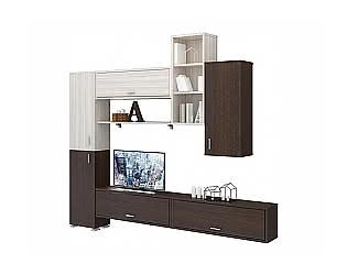 Мебель для гостиной Мэрдэс