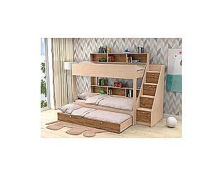 Мебель для детской Golden Kids