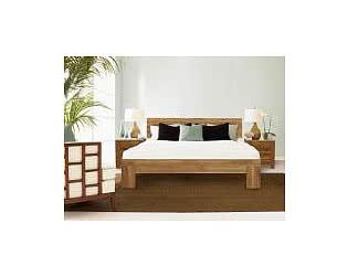 Мебель для спальни Woodmos