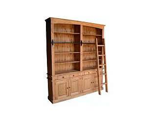 Мебель для гостиной Волшебная сосна