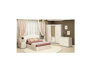 Спальня Витра Версаль