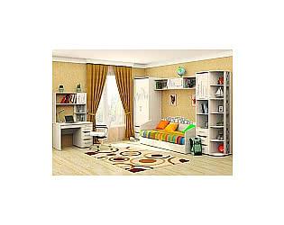Детская мебель Витра Мегаполис