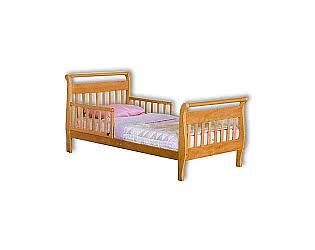 Мебель для детской Велес-Арт