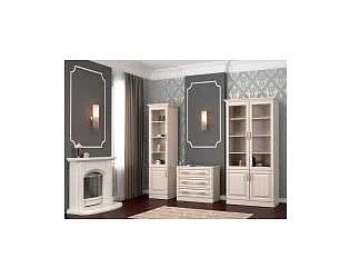 Шкафы DreamLine