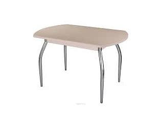 Столы Домотека Альфа