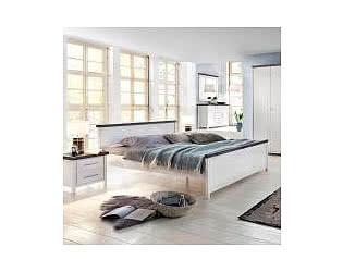 Спальня Диприз Малибу