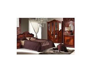Спальня КМК Мелани 2