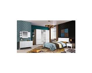 Спальня КМК Энигма