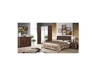 Спальня КМК Монтана