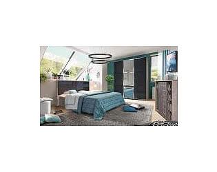 Спальня КМК Монако