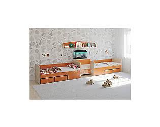 Мебель для детской Легенда 29