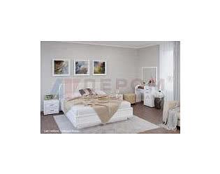 Спальня Лером Карина