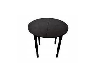 Столы и табуреты Система мебели
