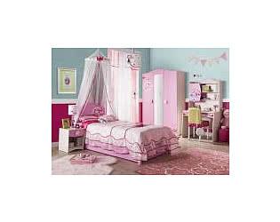 Детская мебель Cilek Princess