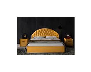 Кровати Walson мягкие
