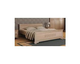 Кровати Walson массив