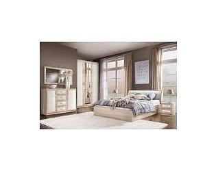 Спальня Диал Кэт-1