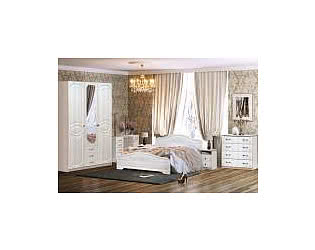 Спальня Диал Кэт-6
