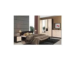 Спальня Диал Кэт-7