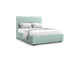Кровати Агат