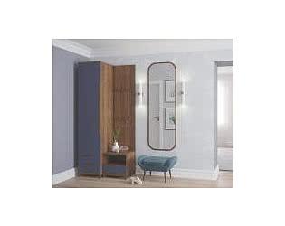 Мебель для прихожей R-Home