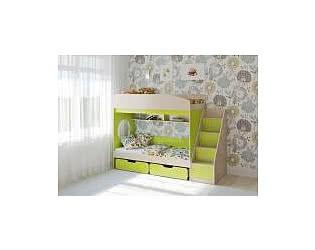 Мебель для детской Легенда 10