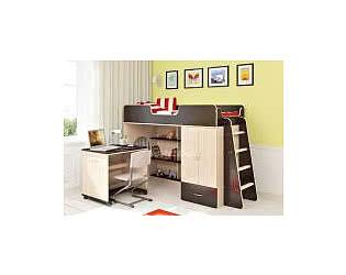 Мебель для детской Легенда 3