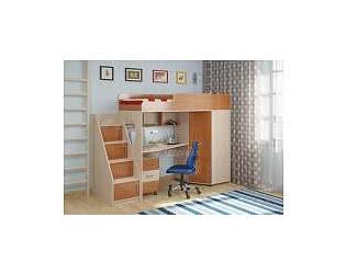 Мебель для детской Легенда 4