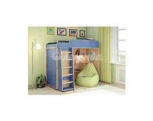 Мебель для детской Легенда 5