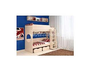 Мебель для детской Легенда 7
