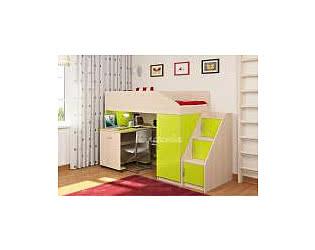 Мебель для детской Легенда 11