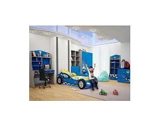 Детская мебель ABC King Formula