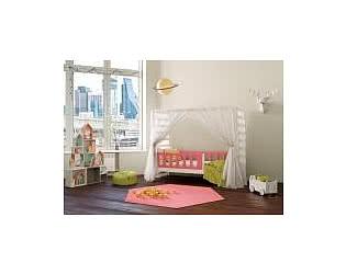 Детские кровати Domus Mia