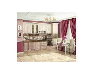 Кухня Витра Шарлотта