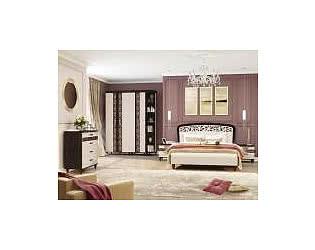 Спальня Витра Катрин