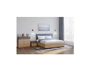 Спальня Боровичи Лофт