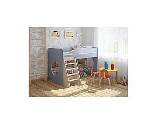 Мебель для детской Легенда 22