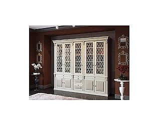 Мебель для гостиной и кабинета Благо
