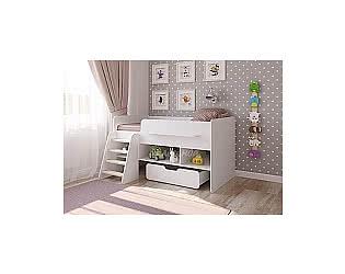 Мебель для детской Легенда 6