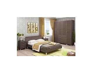 Спальня Лером Мелисса