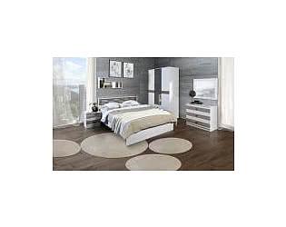 Спальня Заречье Саманта