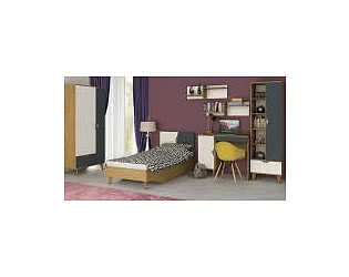 Детская мебель Интеди Модена