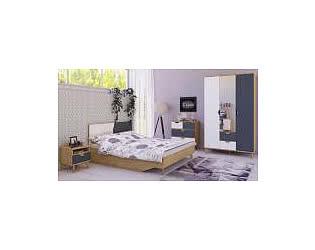 Спальня Интеди Модена