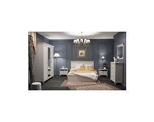 Спальня Заречье Агата