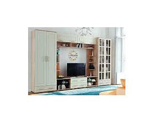 Мебель для гостиной Мебелони