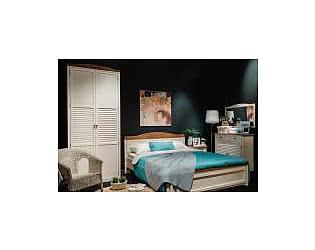 Спальня Заречье Катрин